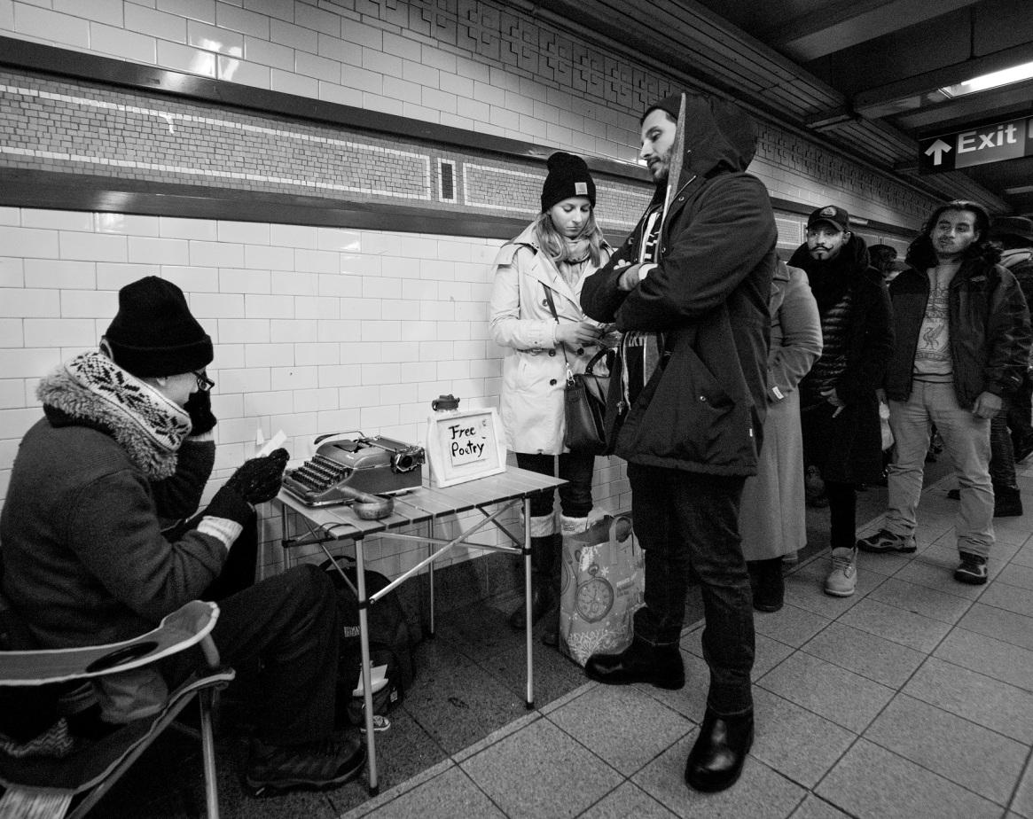 free-poetry-busker-nyc-2016-daniel-d-teoli-jr-m