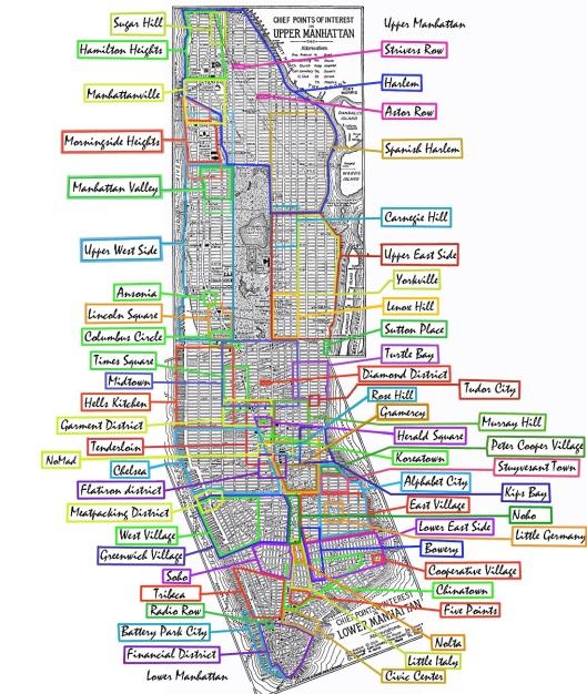 Manhattan_neighborhoods m
