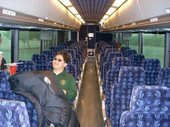 megabus_interior