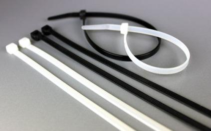 nylon-cable-tie-500x500