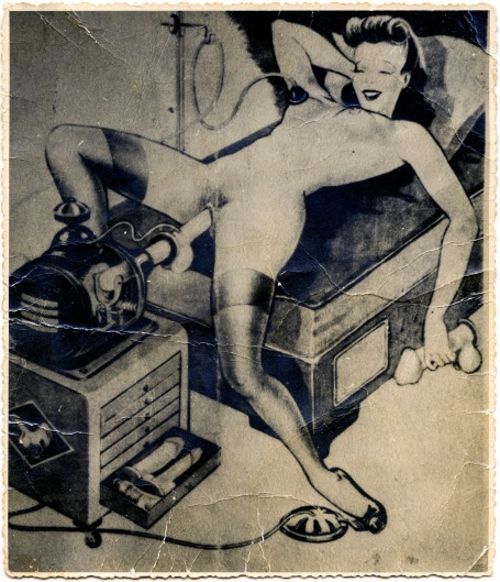 sex-machine-1930s-40s-daniel-d-teoli-jr-archival-collection-m