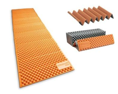 thermarest-z-lite
