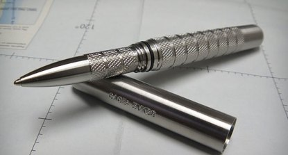 countycomm-stainless-embassy-elite-pen-gear-patrol