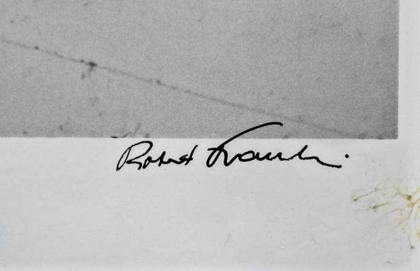 robert-frank-signature