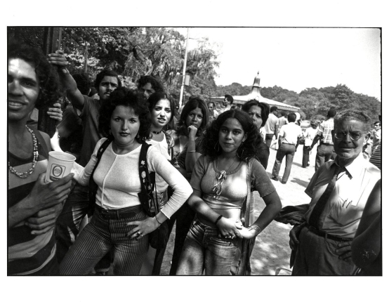 winogrand-women-are-beautful