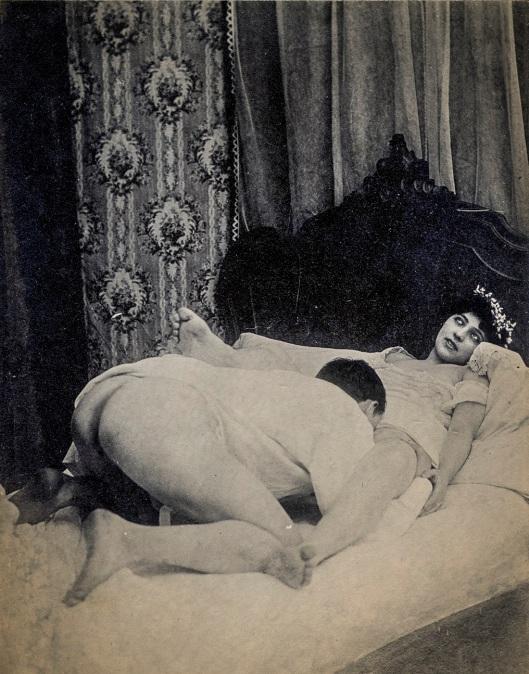 'Honeymooners' - Daniel D. Teoli Jr. Archival Collection