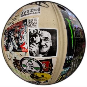 cropped-de-wallen-graffiti-2014-daniel-d-teoli-jr