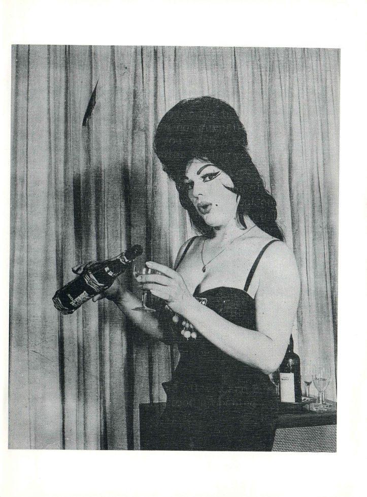 Transvirginite D.D. Teoli Jr. A.C. (41).jpg