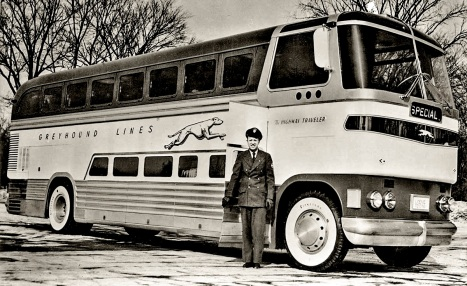 greyhound-bus