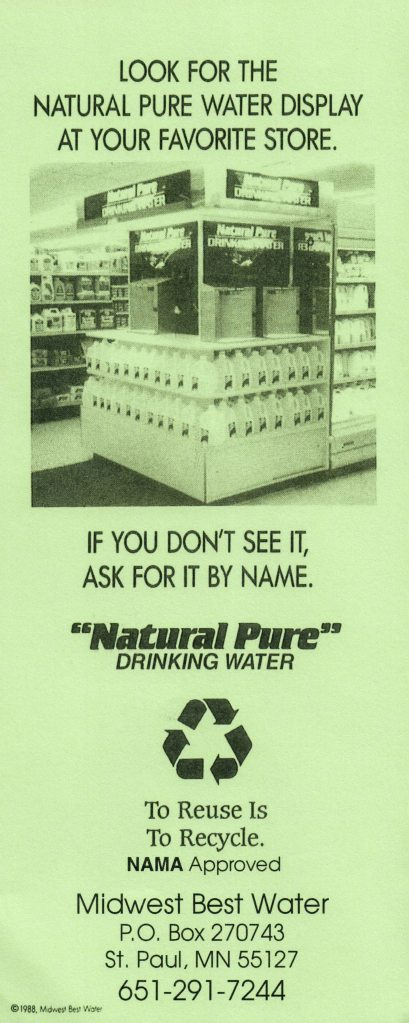 This image has an empty alt attribute; its file name is natural-pure-midwest-best-drinking-water-self-fill-water-vending-machine-d.d.teoli-jr.-a.c.-3-1.jpg